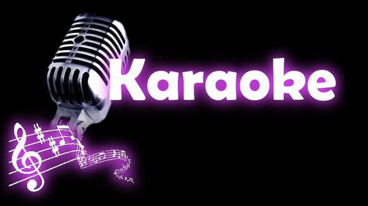 karaokeparty